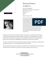 HACIA-UNA-LITERATURA-SIN-ADJETIVOS.pdf