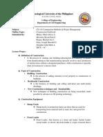cmpm written report.docx