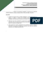Recurso de Apendizaje  5. Actividad Metacognitiva.docx