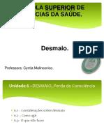 Aula Desmaio PRINCIPAL.pptx