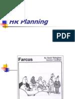 HR Planning-3.ppt