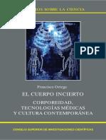 310748431-El-cuerpo-incierto-corporeidad-tecnologi-as-me-dicas-y-cultura-co.pdf
