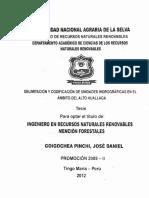 T.FRS-149.pdf