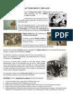 -Guia-Los-Locos-Anos-20.docx