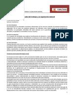 El mercado del trabajo y la legislación laboral semper.docx