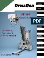 hf-110-rev-c-web.pdf