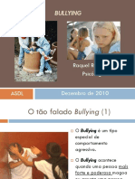 Bullying - Pais.pdf
