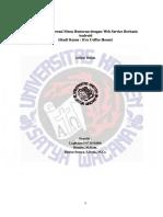 reservasi_restoran_webservice