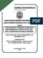 TP - UNH CIVIL 0027.pdf