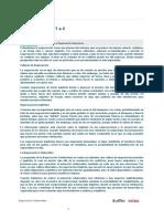 Articulos_Ayudantía_Intermedia (5) (1).docx