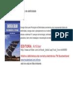 TN_SUSTENTAVEL_Biblioteca_Energia_solar_para_produção_de_eletricidade.pdf