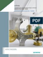 Manual Siemens 828D.pdf