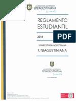001-REGLAMENTO-ESTUDIANTIL-10-OCTUBRE-v4.pdf