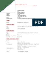 Mpgo One Memoria Descriptiva Es Rev05.16 Fr