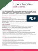 00-instrucciones-LEER!.pdf