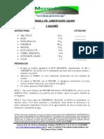 16-AMBIENT.pdf