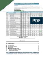 1.- Informe Valorizacion 04 Feb - 04 Localidades