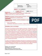 ACTA SOCIALIZACION POAI A PADRES DE FAMILIA.docx