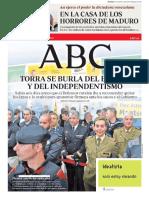 19-03-21_ABC.HQ.pdf