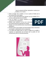 PSD17S C01U01L02 Ejercicio01 Solucion