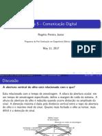 diagrama_olho_equa.pdf