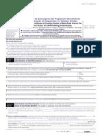Formulario-W-8BEN.PDF