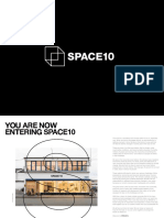 space 10 playbook