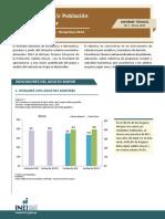 situacion-de-la-poblacion-adulta-mayor-oct-dic-2013.pdf