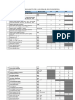 Daftar Alat Peraga Matematika(Sd Smp Sma)