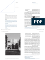 Dialnet-ErnestoNRogers-6705635.pdf