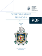 Departamento de Pedagogia UNAN-MANAGUA.docx