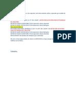 Nuevo Microsoft Office Word Document.docx