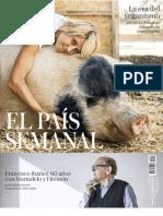 _el pais semanal 03-02.pdf