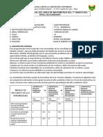 PROGRAMACIÓN ANUAL - modelo2019 HZG ACT SIG-2do.docx