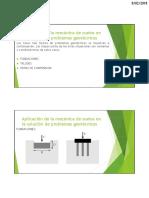 1.2 Aplicación de la mecanica de suelos.pdf