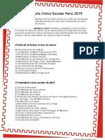 Calendario-Civico-Escolar-2019-peru-Minedu.docx