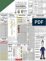 CARTAZ_SEGURANÇA_1000X1392.PDF