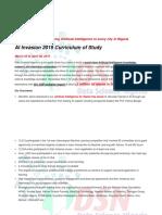 AI tutors Curiculum.pdf