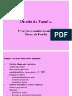 Direito Familia