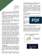 AYUNO DE DANIEL 2019.docx