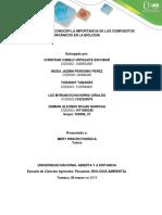 ACTIVIDAD 1 COLABORATIVO (1).docx