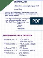 1._pendahuluan_critical_point_properties.ppt