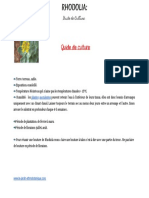 rhodolia_guidedeculture.pdf