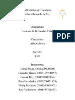 Estudiodecaso_Grupo#5 (1).docx