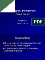 PowerPointPresentationHowTo2.ppt