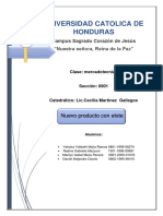 PROYECTO DE MERCA (Autoguardado).docx