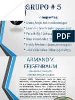 pptexpocision_grupo#5.ppt
