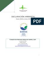 5a214f6691e49_Declaracion_ambtal_en16-en17_sinVALIDAR.pdf