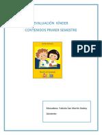 evaluacionkinderprimersemestre-180322152248.pdf
