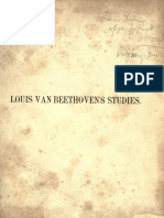 louisvanbeethove00beetuoft.pdf